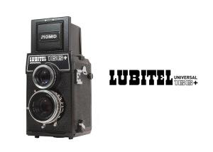 lubitel166+_universal_500px
